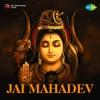 Jai Mahadev Original Motion Picture Soundtrack