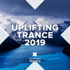 Uplifting Trance 2019 - Various Artists