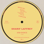 Sharif Laffrey - And Dance