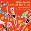 William Golding - Lord of the Flies (Unabridged) artwork