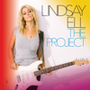 The Project - Lindsay Ell