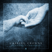 It's Finally Christmas  EP-Casting Crowns