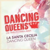La Santa Cecilia - Dancing Queen