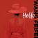 Hello (feat. Jackson Wang) - Fei