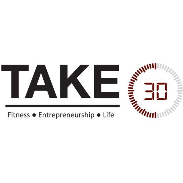 Take 30