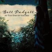 Bett Padgett - The Christmas Cookie Cutters