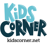Kids Corner Terrene Episodes podcast
