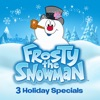Frosty the Snowman Holiday Collection image