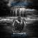 Dark Heaven - Noseda