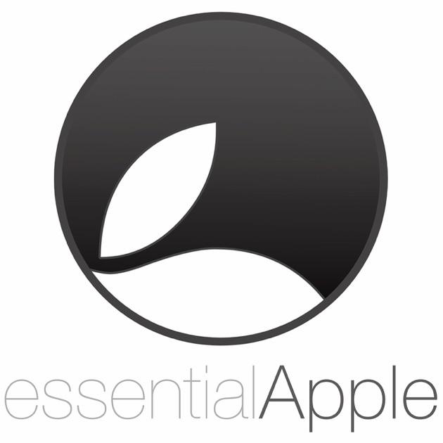 "The Essential Apple Show"" von Essential Apple auf Apple Podcasts"