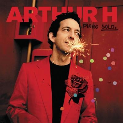 Piano solo (live) - Arthur H