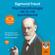 Sigmund Freud - Psychopathologie de la vie quotidienne