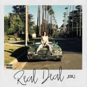 Real Deal - Single