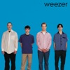 Weezer - Say It Aint So Song Lyrics