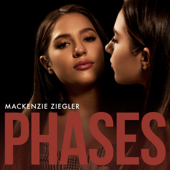 Phases-Mackenzie Ziegler