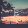 Chillout Bar Lounge 2018