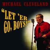 Michael Cleveland - Hopelessly In Love