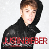 Justin Bieber & Mariah Carey - All I Want for Christmas Is You (SuperFestive!) [Duet with Mariah Carey] portada