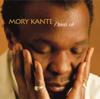Mory Kanté - Yeke Yeke artwork