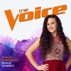 Space Cowboy (The Voice Performance) - Single, Chevel Shepherd