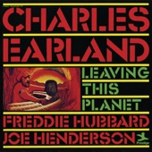 Charles Earland - Red Clay