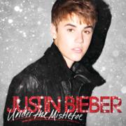 Under the Mistletoe (Deluxe Edition) - Justin Bieber - Justin Bieber