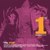 Number 1's: '70s Pop - Various Artists