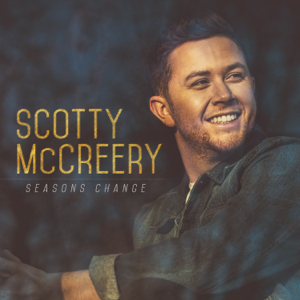 Scotty McCreery This Is It  Scotty McCreery album songs, reviews, credits