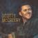 In Between - Scotty McCreery