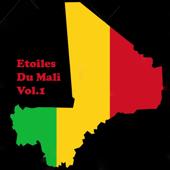 Etoiles Du Mali Vol.1