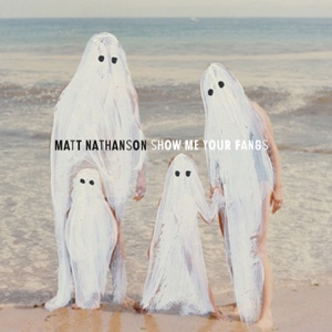 Matt Nathanson - Headphones feat. LOLO