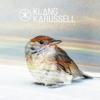 Klangkarussell - Sonnentanz (feat. Will Heard) [Sun Don't Shine] grafismos