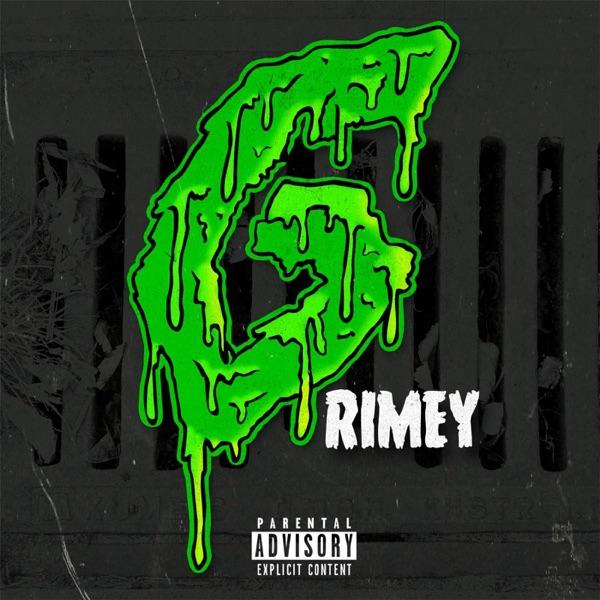 Grimey - Single