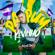 Papum - Mc Kevinho
