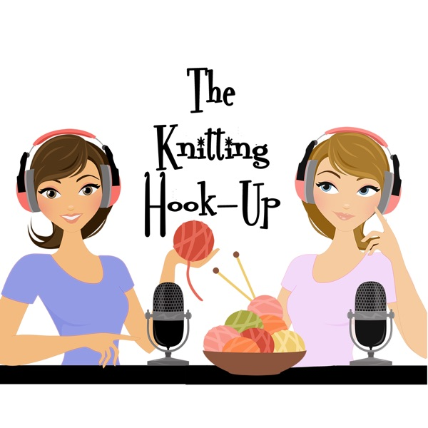 The Knitting Hook-Up