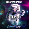 Nils van Zandt - On My Way (Regi Remix) artwork