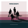 Look Ahead and See the Distance - Racoon