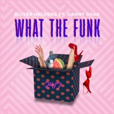 What the Funk (feat. Danny Shah) - Single