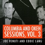 Blind Willie Dunn & Lonnie Johnson - Hot Fingers
