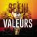 Youssou N'Dour - Yittè