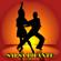 Felices Los 4 (feat. Maluma & Marc Anthony) [Salsa Version] - Salsa Picante