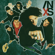 INXS - Suicide Blonde (2011 Remaster)