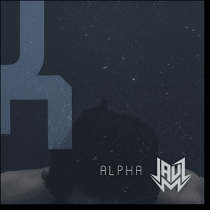 Alpha - Single Mp3 Download