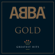 Gold: Greatest Hits - ABBA - ABBA