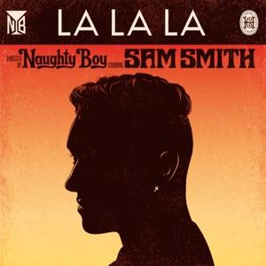 La La La (feat. Sam Smith) - EP Mp3 Download
