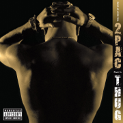The Best of 2Pac, Pt. 1: Thug - 2Pac - 2Pac