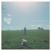 Scars On 45 - Family