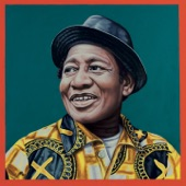 Ebo Taylor - Mind Your Own Business