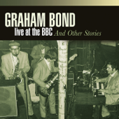 [Download] I'm Gonna Move to the Outskirts of Town (feat. Bobby Breen) [Live on BBC 'Jazz Club' 25/04/63] MP3