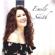 EUROPESE OMROEP   Emily Smith - Emily Smith